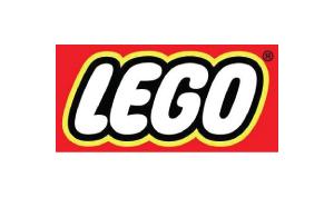 Caryn Clark The Hip Chick Voice Lego Logo