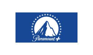 Caryn Clark The Hip Chick Voice Paramount Logo