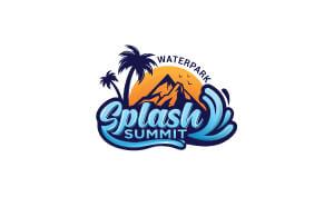 Caryn Clark The Hip Chick Voice Splash Summit Logo