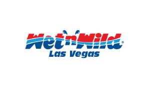 Caryn Clark The Hip Chick Voice Wet Wild Vegas Logo